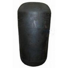 Пневмоподушка Vibracoustic V1E25-2 МАЗ 103, МАЗ 104C, МАЗ 105, МАЗ 151