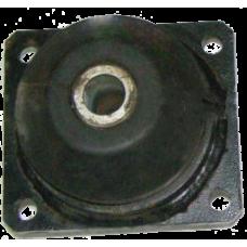 Амортизатор (подушка крепления двс MB OM 906 LA) 103062-1001015