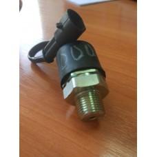 Датчик стоп сигнала (лягушка) D=17mm GD6126,Zong Tong 4134830-201-A1