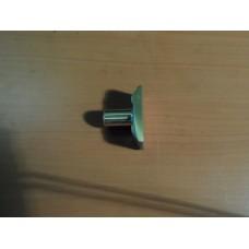 Cухарь(ползун) вилки(зх) 1297306028 QJ-805