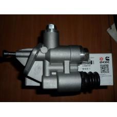 Насос топливоподкачивающий (ТННД) C3415661С4988747 6CT8.3 QSC, ISC Dong Feng YUTONG Golden Dragon