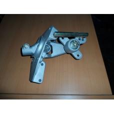 Механизм переключения на рычаг (кулиса) 6110В1-17033100 GD 6112-6129