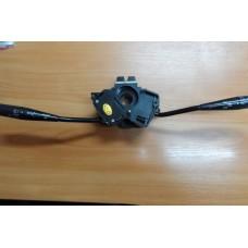 Переключатель подрулевой в сборе ZPS JK309 37N-74010 GD 6129