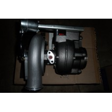 Турбокомпрессор HX40W Cummins ISLe290-41 LMRO 1.5bar GD6125