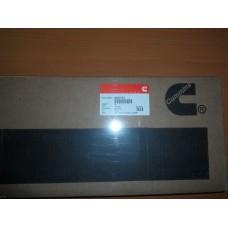 Комплект прокладок ДВС С 220-20-С 300-20 ISLe 3800750/3800558 GD YUTONG Dong Feng