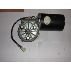 Мотор стеклоочистителя ZD2835 24V 150W GD6121-6129