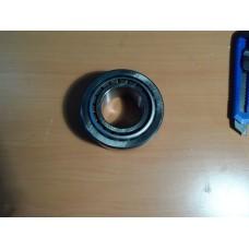 Подшипник промежуточного вала кпп QJ-805 50,8х100х35