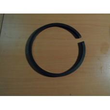 Кольцо регулировочное 6 мм кпп QJ- 805