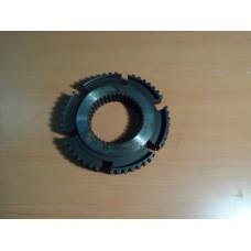 Cтупица синхронизатора 2-3 пер.1292304052 кпп QJ-805