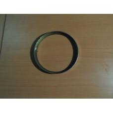 Кольцо стопорное подшипника первичного вала кпп QJ-805