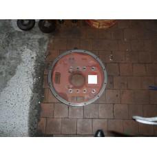 Картер сцепления QJ-805 259B GD 6112-6129