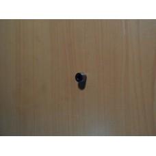 Палец(фиксатор) вала упр. переключением передач кпп QJ-805