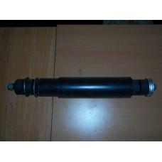 Амортизатор задний шпилька-шпилька h 540 - 750 JAC HK6120/Golden Dragon 6121-6129/YUTONG 6119-6129