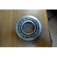 Подшипник хвостовика редуктора внутренний FAW 1083/1083 E3 27310/31310/112645