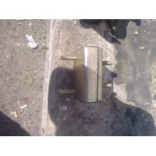 Подушка двс (передняя) 10J-01020-2/10N-01050 GD 6796-6129/Yutong 6119-6129