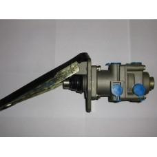 Кран тормозной главный GD6796-6129