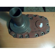 Крышка первичного вала 108302200 кпп QJ-805
