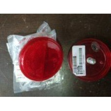 Катафот задний красный Higer 37MA132030