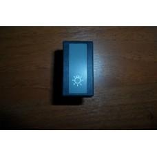 Выключатель света НIGЕR 37E01-27120