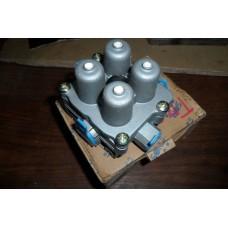 Клапан четыреконтурный предохранительный 3515-00042 YUTONGGDHiger