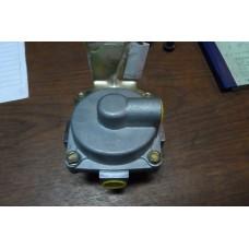 Клапан ускорительный двухмагистральный HIGER кат. 35A01-27010 Higer (6840,6885)