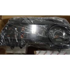 Комбинация приборов 38V5S-01400-PCT HIGER 6129