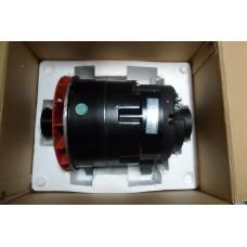 Генератор 28V 140A AC172RA /3701-00180/37T01-01001