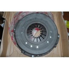 Корзина сцепления Higer 6720 d=350 mm