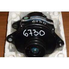 Генератор 28V 100A JFZ2101S-C GD6720/ HIGER KLQ6728/JAC6730