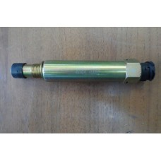 Датчик скорости (н/о) 17E01-02611/17E01-02606 Higer 6119