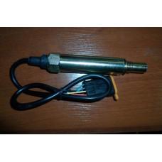 Датчик спидометра(импульсный) 1096208004-303 L=150/35мм HIGER6129/JAC6120/YUTONG6129