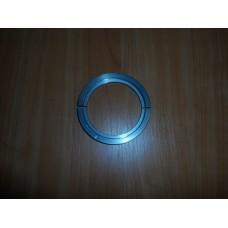 Кольцо регулировочное подшипника первичного вала QJ-805/5S-111GP