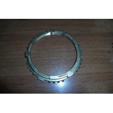 Кольцо синхрон. 5/6 передачи 1701387-11 кпп Higer 6885