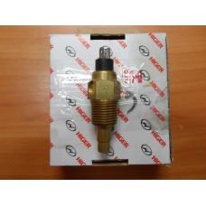 Датчик t охл.жидкости 38U02-11001 Higer 6109