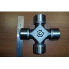 Крестовина 22K55-01010-SZ Higer 6885 47x144mm