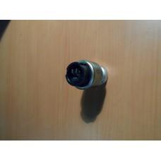Датчик одометра (лопатка) 6100А1 3х конт.