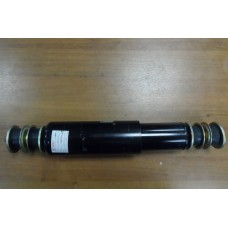 Амортизатор задний 29V55-03521 Higer 6129, 6119