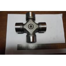 Крестовина карданного вала (22KB1-01520) Higer 6840/6885