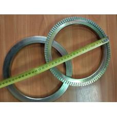 Кольцо АБС переднее Higer 6119/29 ; Yutong 6119/29 35VB1-50501