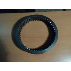 Муфта синхронизатора 2-3 передачи 1240304375 кпп QJ-805/5S-111GP