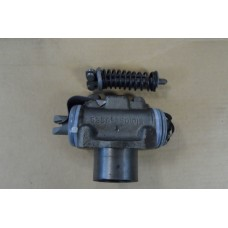 Корпус разжимного механизма (в сб) 5256-3501015 ЛИАЗ 5256