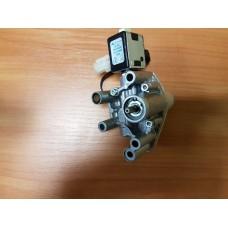 Насос топливный Thermo Е 200 / 320 для Webasto 11113950B Spheros