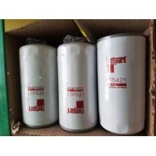 Фильтр топливный FF5421/3978040/5296730 Cummins ISBe,ISDe YUTONG ZK6852HG, КАМАЗ, HIGER KLQ6109 аналог для FF 5485/4897833