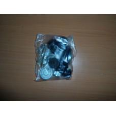 Ремкомплект рычага регулировочного (трещетки) универсальный 76046