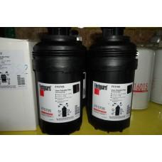 Фильтр тонкой очистки ISF 3.8L Валдай Паз Foton FF5706