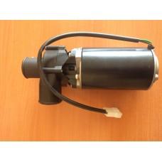 Насос циркуляционный аналог U4814 24В d=38 мм