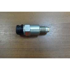 Датчик спидометра (импульсов) МАЗ, ПАЗ (ВЗЭП) ПД 8093-5 (ан.4422.3843) ` 4-ех контактный