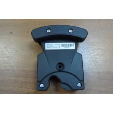 Блок управления отопителем SG1587/11114153C/11114153 Thermo E200/E320 SPHEROS 24V ПАЗ, МАЗ