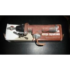 Цилиндр сцепления главный ПАЗ-3205 4301 М-408 ДК 3205-1602290/2140-1609010