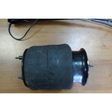 Пневморессора ПАЗ/КАВЗ 3237,3203,3204 Vibracoustic V1G12A06